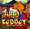 Judo Ferret Slot