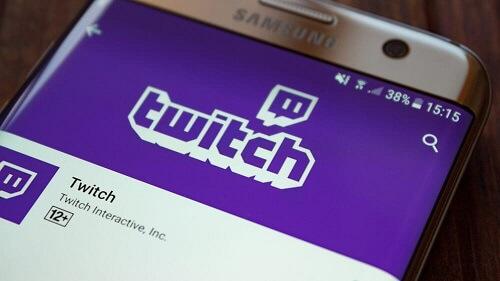 twitch gambling streaming