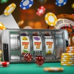 world records that happened at casinos