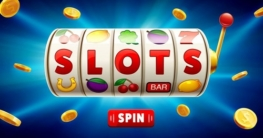 Reel Slots And Video Slots
