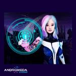 andromeda online casino review