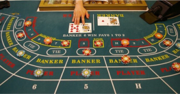 reasons not to play baccarat