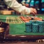 things to not like about gambling