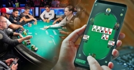 Type of Poker for Pros