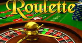 Pattern in Roulette