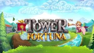 Menara Fortuna