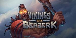 Viking Go Berserk