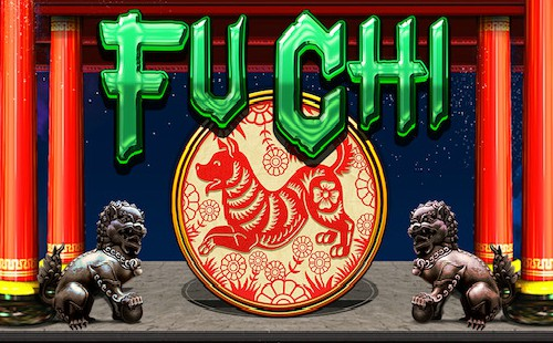 Fu Chi RTG Slot