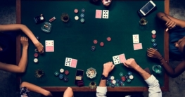 Hours Do Poker Players