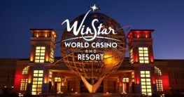 Largest Casino in the USA