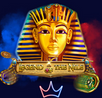 Legend of the Nile Slot Review