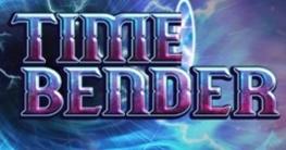 Time Bender GOTM