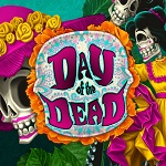 Day of Dead slot game
