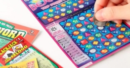 Does Every Roll of Scratch Offs Have Winners?