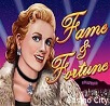 Fame and Fortune Slot