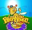 pollen nation slot