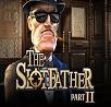 The Slotfather II Slot