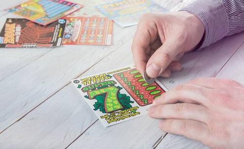 win scratch cards