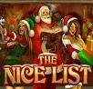 The Nice List Slot
