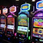 What Denomination Slot Machine Pays Best?