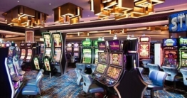 Can Casinos Control Slot Machine Payouts?