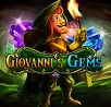 Giovanni's Gems Slot Review