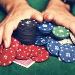 make money with gambling