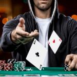 poker is a good career