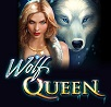 Wolf Queen Slot Review